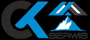 ck-serwis.pl